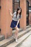 29032015_Sheung Wan_YMCA_Vanessa Chiu00023