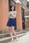 29032015_Sheung Wan_YMCA_Vanessa Chiu00025