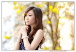 29032015_Sheung Wan_���᭷�¤�_U Lam Terrace_Vanessa Chiu00071