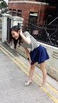 29032015_Samsung Smartphone Galaxy S4_Sheung Wan00004