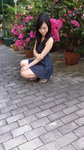 29032015_Samsung Smartphone Galaxy S4_Sheung Wan00025