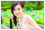 14062015_Chinese University of Hong Kong_Vanessa Chiu00025