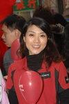 30122007_Mongkok Computer Centre_Venus Yiu00023