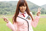 20112011_Shum Chung_Vicky Tam00009