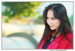 01122013_Shek Wui Hui Sewage Treatment Works_Vicky Lam00047