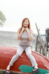 14102012_Ma Wan Village_Victoria Tam00010