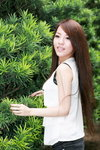 28042012_Lingnan Breeze_Vivi Tam00003