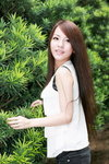 28042012_Lingnan Breeze_Vivi Tam00004