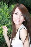 28042012_Lingnan Breeze_Vivi Tam00006