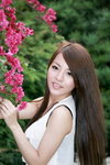 28042012_Lingnan Breeze_Vivi Tam00007
