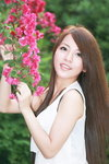 28042012_Lingnan Breeze_Vivi Tam00008