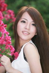 28042012_Lingnan Breeze_Vivi Tam00010