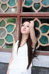 28042012_Lingnan Breeze_Vivi Tam00119