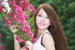 28042012_Lingnan Breeze_Vivi Tam00013