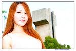 06072013_Chinese University of Hong Kong_Vivi Tam00140