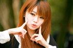 12012013_Lions Club_Vivian Chiu00116