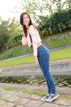 01022015_Taipo Mui Shue Hang Park_Wai Wai Chow00201