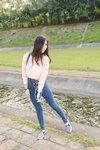01022015_Taipo Mui Shue Hang Park_Wai Wai Chow00202