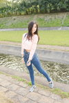 01022015_Taipo Mui Shue Hang Park_Wai Wai Chow00204