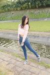 01022015_Taipo Mui Shue Hang Park_Wai Wai Chow00205