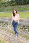 01022015_Taipo Mui Shue Hang Park_Wai Wai Chow00206
