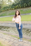 01022015_Taipo Mui Shue Hang Park_Wai Wai Chow00207