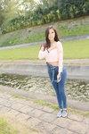 01022015_Taipo Mui Shue Hang Park_Wai Wai Chow00208
