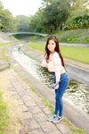 01022015_Taipo Mui Shue Hang Park_Wai Wai Chow00209