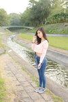 01022015_Taipo Mui Shue Hang Park_Wai Wai Chow00210