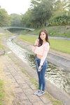 01022015_Taipo Mui Shue Hang Park_Wai Wai Chow00211