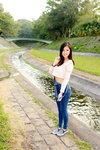 01022015_Taipo Mui Shue Hang Park_Wai Wai Chow00212