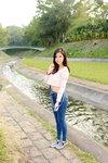 01022015_Taipo Mui Shue Hang Park_Wai Wai Chow00213
