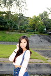 01022015_Taipo Mui Shue Hang Park_Wai Wai Chow00214