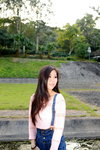 01022015_Taipo Mui Shue Hang Park_Wai Wai Chow00215