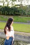 01022015_Taipo Mui Shue Hang Park_Wai Wai Chow00216