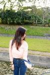 01022015_Taipo Mui Shue Hang Park_Wai Wai Chow00217