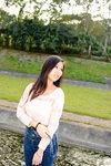 01022015_Taipo Mui Shue Hang Park_Wai Wai Chow00218