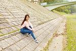 01022015_Taipo Mui Shue Hang Park_Wai Wai Chow00222