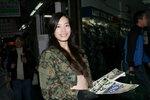 02012010_Wargame Gear HK Roadshow@Mongkok_Candy Lam00025