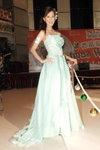 23112008_Bridal Gown Cat Walk Show@Harbour Plaza Metropolis00098