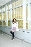 24012016_Hong Kong International Airport_Au Wing Yi00003