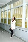 24012016_Hong Kong International Airport_Au Wing Yi00004