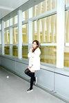 24012016_Hong Kong International Airport_Au Wing Yi00005