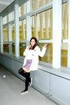 24012016_Hong Kong International Airport_Au Wing Yi00006