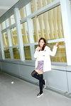 24012016_Hong Kong International Airport_Au Wing Yi00008