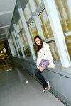 24012016_Hong Kong International Airport_Au Wing Yi00009