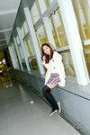24012016_Hong Kong International Airport_Au Wing Yi00010