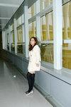 24012016_Hong Kong International Airport_Au Wing Yi00012