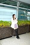 24012016_Hong Kong International Airport_Au Wing Yi00013