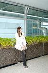 24012016_Hong Kong International Airport_Au Wing Yi00014